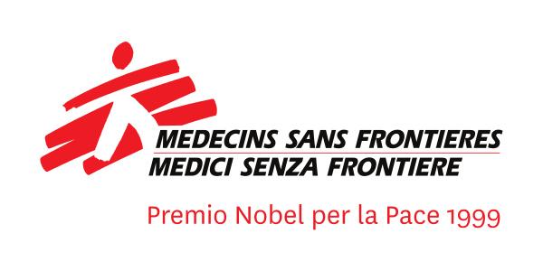 Medici Senza Frontiere ricerca volontari alla Feltrinelli per natale