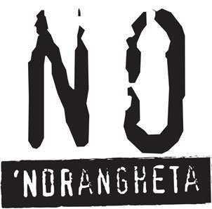 Ndrangheta/ 40 arresti in provincia. Lucini «il lavoro svolto da Procura e forze dell'ordine del territorio ci rassicura»