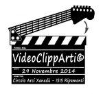 videoclipparti2014