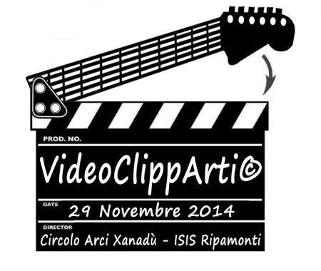 Chiusa la terza edizione di Videoclipparti/ Vince Les 7 I Quart