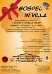 villa 2014 A3