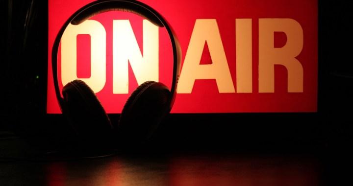 Nasce Young Radio Como