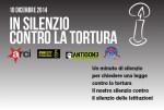 10_dicembre_contro_la_tortura_per_copertina_sito