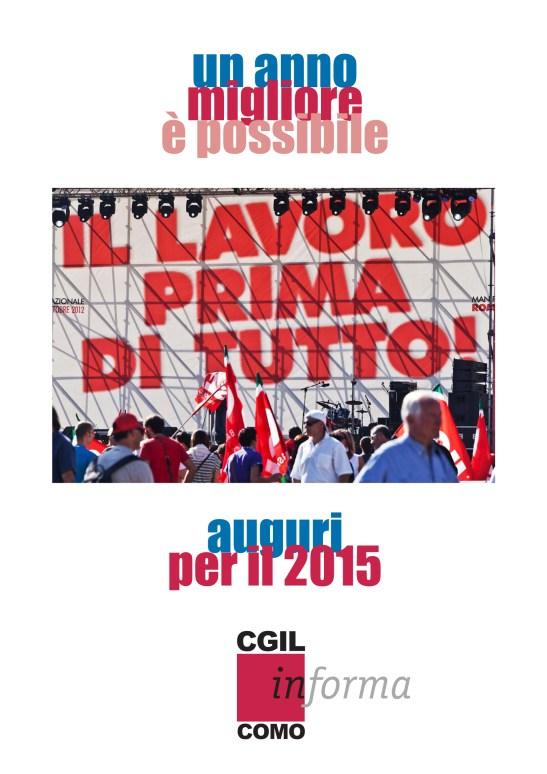 CGILinForma-news-2014-12p8