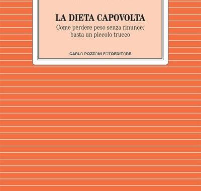 16 dicembre/ I quaderni del prof. Vanotti