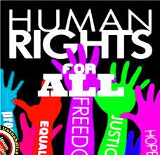 10 dicembre/Terragni università dei Diritti umani