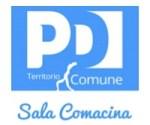 pd territorio comune sala comacina