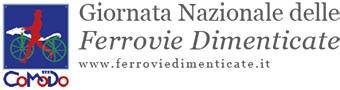 """1 marzo/ Riscopriamo la """"traversata"""": a piedi e in bici sulla vecchia ferrovia Fnm Grandate-Malnate"""