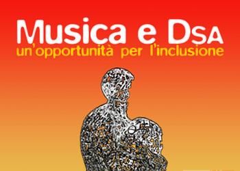 14 febbraio/ Un'opportunità per l'inclusione
