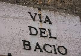 Villa Geno per Expo