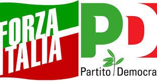 Partito Italia –  Forza democratica/ I civatiani protestano
