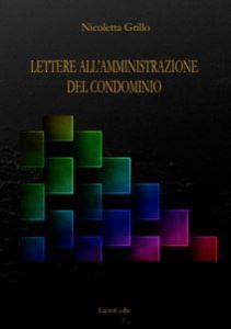 lettere condominio
