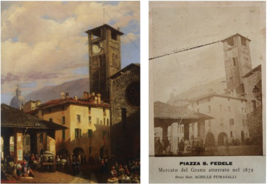 Capiaghi-PiazzaSanFedele