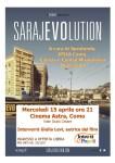 sarajevolution