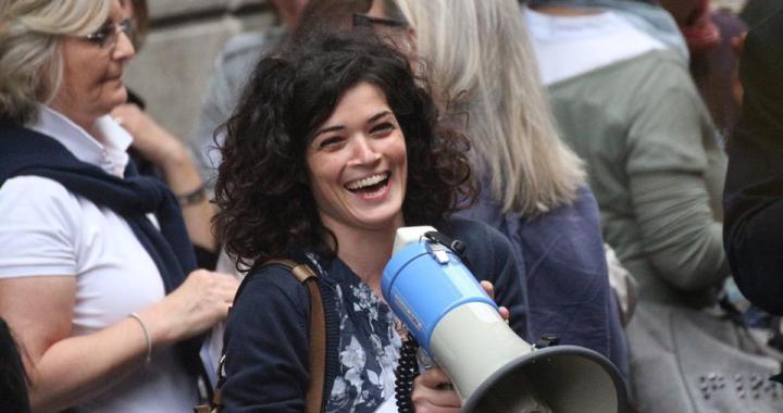 Licata e Maietta/ Perché la scuola di Renzi non è buona ed è ideologica