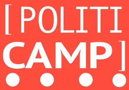 9 maggio/ [Politicamp] Mondi possibili del prossimo centrosinistra