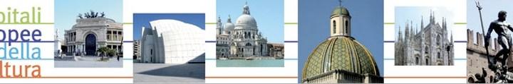 Capitale della cultura italiana 2016-17