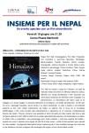 Microsoft Word - - HIMALAYA.docx