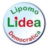 liodeademocratica