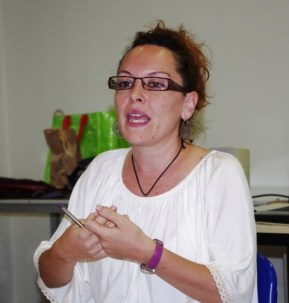 Lorena Garron Rincon web