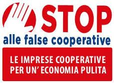 stopfalsecooperative
