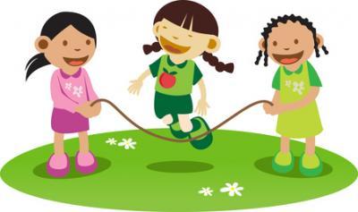 #dazeroadiciotto/ Al via la settimana dell'infanzia e dell'adolescenza