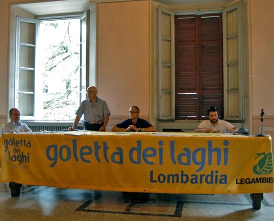 GolettaDeiLaghi-Como
