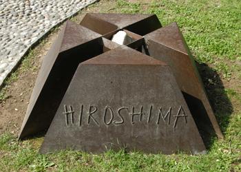 6 agosto/ Hiroshima e Nagasaki: il ricordo di Como