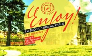 enjoy-cernobbio