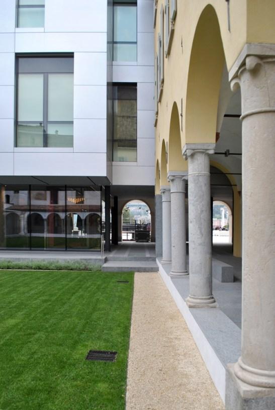 Lugano-LAC-Convento