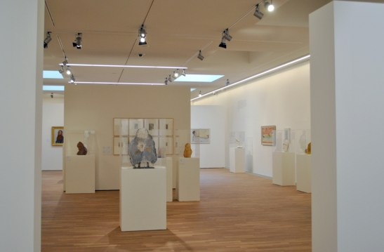 Lugano-LAC-Museo-01