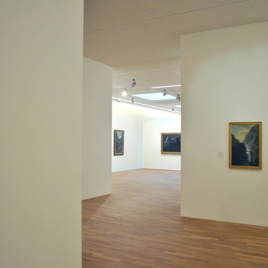 Lugano-LAC-Museo-02