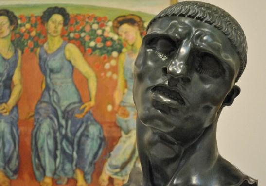 Lugano-LAC-Museo-Wildt