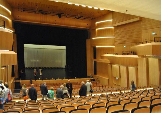 Lugano-LAC-Teatro