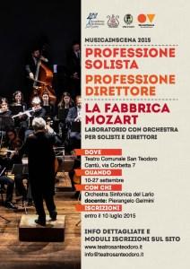Musica-in-Scena-2015-La-Fabbrica-Mozart_Page_1-724x1024