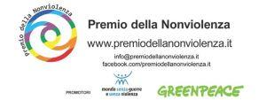 premio della nonviolenza