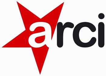 arci-logo-cop