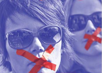 14-18 ottobre/ Seconda edizione del Festival Diritti umani di Lugano