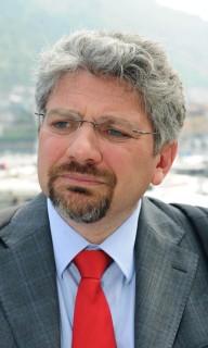 Luca Michelini/ La crisi della giunta Lucini