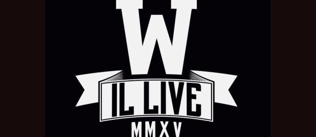 Arci Real/ Viva il Live! 2015