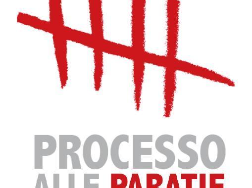 ecoinformazioni 524/ Processo alle paratie