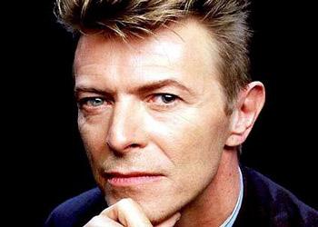 26 gennaio/ Tributo a David Bowie al Gloria