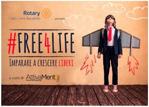 #free4life