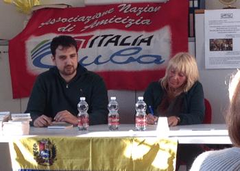 Quale futuro per il Venezuela?/ Incontro con Geraldina Colotti