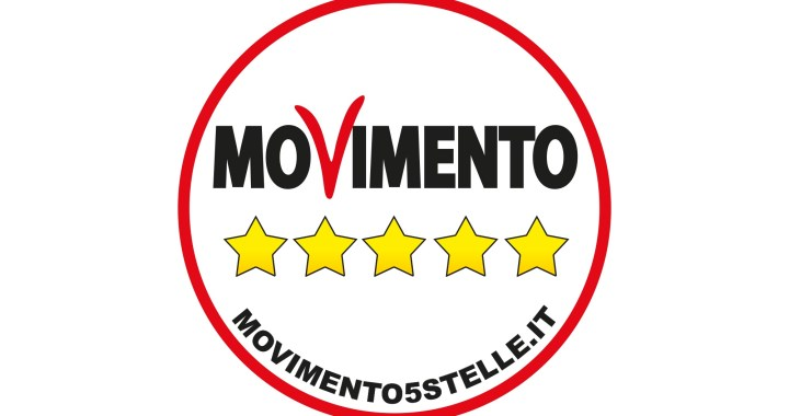 """Sindaco 5 stelle/ Alle """"comunarie"""" 150 voti per Fabio Aleotti"""