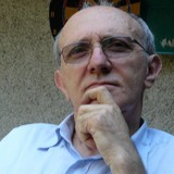 Paolo Ferrario/ La riforma socio sanitaria lombarda