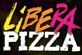 6 febbraio/ Pizza antimafie