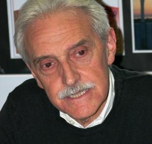 Acli/ Emanuele Cantaluppi presidente