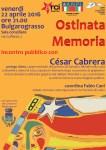 CABRERA_light