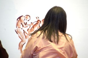 dipintoweb